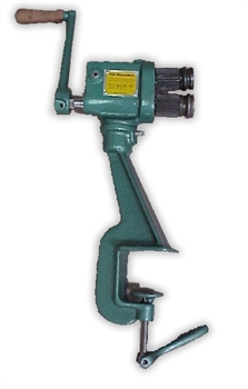 Picture of Tin Knocker® Manual Crimper-Beader