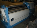 Picture of Rolls Plate