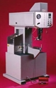 Picture for category Hardware Press