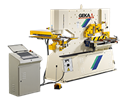 Picture of Geka Products  Automated Ironworkers