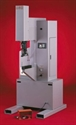 Picture of AUTO-SERT'S AOH-5 AIR OVER HYDRAULIC PRESS