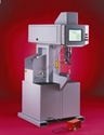 Picture of Auto-Sert AS-7.5 Auto-Touch Insertion Press