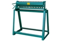 Picture of Tin Knocker® NO. 30 Cleat Bender