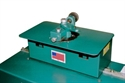 Picture of Tin Knocker® Flanging Attachment 24GA