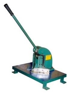 Picture of Tin Knocker® 1655 Notcher