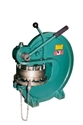 Picture of Tin Knocker® NO. 12 Hand Turret Punch