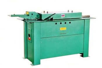 Picture of Tin Knocker® Roll Former, S & Drive Plus