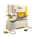 Picture of Geka Dual Cylinder Bendicrop
