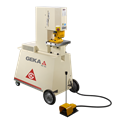 Picture of Geka Portable Punches