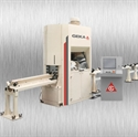 Picture of Geka MODEL SPS 150