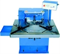 Picture of BOSCHERT K30-120 HYDRAULIC VARIABLE ANGLE NOTCHER