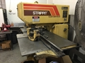 Picture of Strippit Custom 18/30 with 1 ¼ Tool Holder and 3 ½ Tool Holder